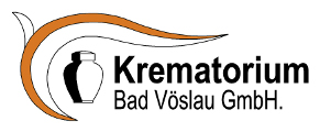 www.krematorium-badvoeslau.at
