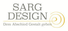 www.sargdesign.at